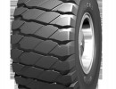 恩锦轮胎价格优惠(在线咨询),工程轮胎,工程轮胎品牌