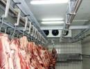 冷联肉类冷库建造 -18度肉类冷藏库安装、肉类冷冻库安装