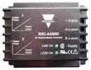 三相模拟量固态继电器RSC-AAM60 RSO48110