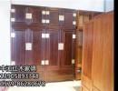 中江红木家俱价格优,金华红木家具,红木家具厂家
