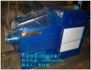 贵港中江生物质热风炉    生物质成型设备