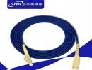 光纤跳线_锐和康通信科技_光纤耦合器厂家