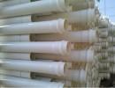 韶关市厂家直销给水管现货供应PVC给水管