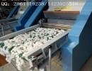 如何制作蚕丝被?蚕丝被制作需要什么弹棉花机器?