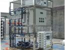 软化水设备水处理设备报价表