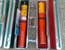 通翔电力110KV的防雨式验电器价格