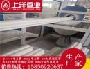 泰安哪有梅花通讯管厂家 泰安32梅花管产地临沂PVC梅花管