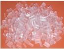 东莞石排批发零售各种化工原料无机盐三聚磷酸钠