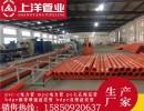滁州mpp拖拉管正规厂商 滁州C-PVC管mpp电力管厂家