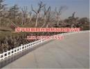 安平县pvc塑钢护栏价格