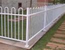 草坪护栏、丰瑞金属制品、塑钢草坪护栏