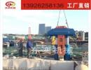 拔桩机 型钢 液压拔桩机 SMW 工法桩 H型钢液压一体机