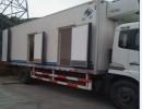 水产品冷藏物流,水产品冷藏运输,水产品冷藏冷链