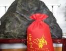 河南小米包装布袋 山西小米杂粮包装袋