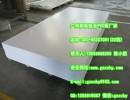 宁德PVC雕花路引板,PVC卫浴柜板批发报价