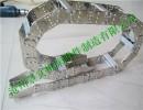 焊接机械设备机器人穿线钢制 拖链规格价格表