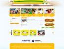 深圳网站建设:常犯的几个title标签错误