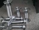 金属软管、巨力液压、卫浴金属软管