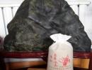 山西小米包装布袋 山西小米包装布袋