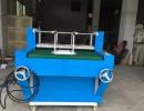 惠州珍珠棉开槽机,一次性成型,开槽平滑(图)