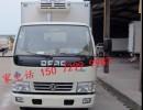 辽阳县瓜果蔬菜运输冷藏车哪里有卖辽阳县瓜果蔬菜运输冷藏车哪里
