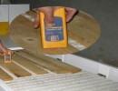 木材烘干设备厂家_木材干燥机价格 木材干燥机生产厂家