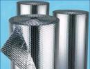 双面纯铝箔气泡膜隔热材 保温隔热膜(图)