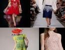 针织毛衣面料-激光雕花、镂空、烧花、加工批发价格