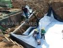 浦源HMX雨水收集设备 海绵城市雨水处理专家 免工艺设计