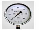 压力表,天康仪表电缆,压力表规格型号