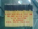 北京纳克直读光谱仪电极刷  钨丝电极刷 钢丝电极刷