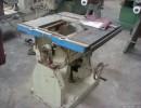 二手木工机械设备