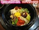浙江有米高林铁板厨房吗 是特色小吃加盟培训吗
