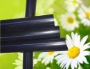陕西省铜川市农业塑料管滴灌管材大田滴灌带-泽雨喷头