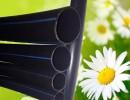 山东省聊城苗木种植滴灌管材 PE管件PVC管价格-泽雨喷壶