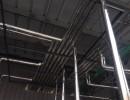 邱县食品冷冻库改造 安装一条龙服务