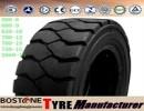 供应工业叉车轮胎700-15 825-15 600-9