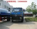 湖南8方东风多利卡洒水车厂家销售点134-0966-6690