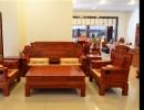 红木家具批发| 东阳红木家具|哪些红木家具批发升值快