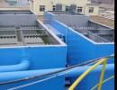 别墅小区生活污水处理 超市/学校/医院/门诊/牙科废水处理