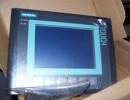 广州科法迎  编码器插头 KYF23K11ZT-L-M