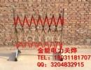 供应绍兴市变电站围栏 电力安全围栏 pvc塑钢护栏批发定做