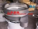 珠光颜料进口超声波筛分机 进口液体振动筛 钛粉进口筛机
