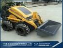 轮胎式滑移装载机价格滑移装载机厂家地址厂家价格LH