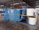 污水处理设备_国一重工_生活污水处理设备