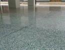 恩施固化剂地坪施工,固化剂地面施工,水泥硬化剂地面施工