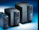 西门子V20变频器6SL3210-5BB13-7UV1