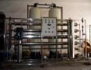 反渗透高纯水设备