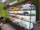 冰柜厂家价格武汉冷柜风幕柜水果柜保鲜冷藏冰柜饮料冷藏冰箱