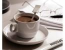 进口咖啡豆标签制作及备案